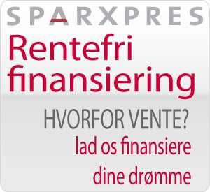 SPARXPRES_Pilleovns