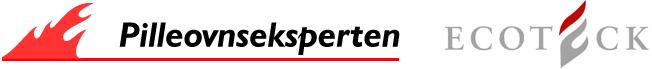 Pilleovnseksperten - Salg, service & montering af Ecoteck pilleovne